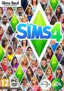 descargar los sims 4 con todas las expansiones 2019 utorrent